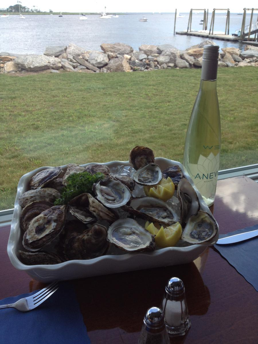 Oysters-milford-connecticut.jpeg